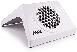 Духи, Парфюмерия, косметика Вытяжка для маникюра с регулятором скорости - Nail Perfect MAX Ultimate 4 100W
