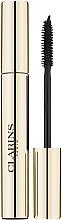 Духи, Парфюмерия, косметика Тушь, увеличивающая объем ресниц - Clarins Supra Volume Mascara (тестер)