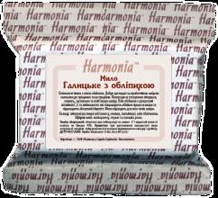 """Духи, Парфюмерия, косметика Мыло """"Галицкое с облепихой"""" - Harmonia Soap"""