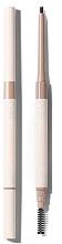 Духи, Парфюмерия, косметика Карандаш для бровей - Pudaier Waterproof Auto Eyebrow Pencil