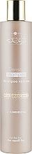 Духи, Парфюмерия, косметика Шампунь для придания объема - Hair Company Inimitable Style Illuminating Density Shampoo Volume