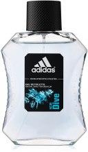 Духи, Парфюмерия, косметика Adidas Ice Dive - Туалетная вода