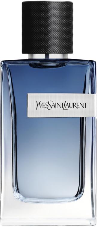 Yves Saint Laurent Y Live - Туалетная вода