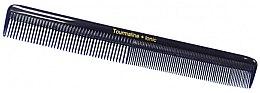 Духи, Парфюмерия, косметика Расческа Tourmaline+Ionic 600011 - Tico Professional