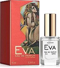Духи, Парфюмерия, косметика Eva Cosmetics Eva - Парфюмированная вода (мини)