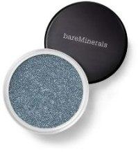 Духи, Парфюмерия, косметика Тени для век - Bare Escentuals Bare Minerals Blue Eyecolor