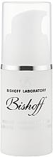 Відновлюючий нічний крем для сухої і нормальної шкіри - Bishoff — фото N2
