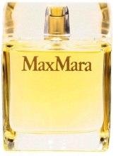 Духи, Парфюмерия, косметика Max Mara Eau de Parfum - Парфюмированная вода (тестер с крышечкой)