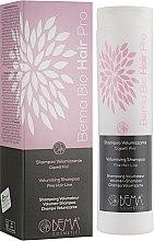 Духи, Парфюмерия, косметика Шампунь для придания объема волосам - Bema Cosmetici Bio Hair Pro Volumizing Shampoo