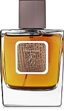 Духи, Парфюмерия, косметика Franck Boclet Heliotrope - Парфюмированная вода