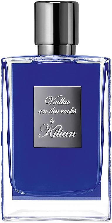 Kilian Vodka on the Rocks - Парфюмированная вода