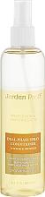 Духи, Парфюмерия, косметика Двухфазный спрей-кондиционер для сухих и поврежденных волос - Jerden Proff Hair Care Spray Conditioner