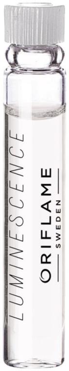 Oriflame Luminescence - Парфюмированная вода (пробник)