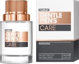 Духи, Парфюмерия, косметика Maurer & Wirtz Tabac Gentle Men's Care - Туалетная вода