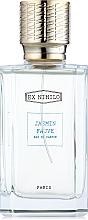 Духи, Парфюмерия, косметика Ex Nihilo Jasmin Fauve - Парфюмированная вода