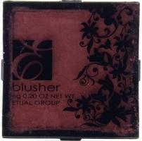Румяна компактные (сменный блок) - Etual Cosmetics