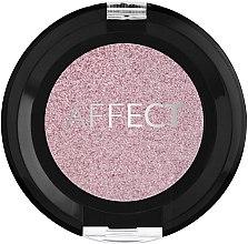 Духи, Парфюмерия, косметика Тени для век на кремовой основе - Affect Cosmetics Colour Attack Foiled Eyeshadow