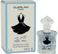 Духи, Парфюмерия, косметика Guerlain La Petite Robe Noire Intense - Парфюмированная вода (мини)