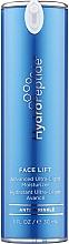 Духи, Парфюмерия, косметика Ультраподтягивающий легкий увлажняющий крем с эффектом лифтинга - HydroPeptide Face Lift