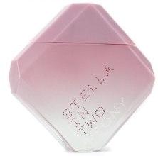 Духи, Парфюмерия, косметика Stella McCartney Stella in Two Peony - Лосьон для тела (тестер с крышечкой)