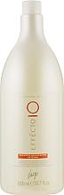 Духи, Парфюмерия, косметика Шампунь для интенсивного увлажнения - Vitality's Effecto Intensely Hydrating Shampoo