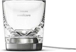 Электрическая зубная щетка - Philips DiamondClean Smart HX9903/03 — фото N5