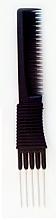 Духи, Парфюмерия, косметика Расческа для волос, с вилкой - Baihe Hair
