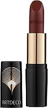 Духи, Парфюмерия, косметика Помада для губ - Artdeco Perfect Color Lipstick