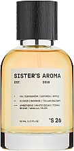 Парфумерія, косметика Sister's Aroma 26 - Парфумована вода