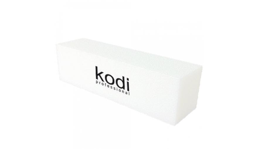 Профессиональный баф брусок - Kodi Professional (80/100)