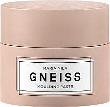 Духи, Парфюмерия, косметика Паста для укладки волос средней фиксации - Maria Nila Minerals Gneiss -Moulding Paste