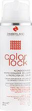 Духи, Парфюмерия, косметика Кондиционер для защиты цвета с УФ-фильтром - Zimberland Color Lock Hair Conditioner