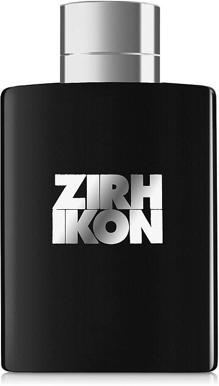 Zirh Ikon - Туалетная вода