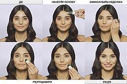 Тональный стик для лица - Maybelline New York SuperStay Multi-Use Foundation Stick — фото N3