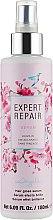 Духи, Парфюмерия, косметика Несмываемый финишный спрей для блеска - Dessata Expert Repair Serum