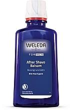 Духи, Парфюмерия, косметика Бальзам после бритья - Weleda After Shave Balsam