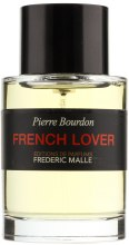 Духи, Парфюмерия, косметика Frederic Malle French Lover - Парфюмированная вода