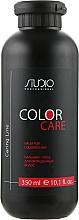 Духи, Парфюмерия, косметика Бальзам–уход для окрашенных волос - Kapous Professional Caring Line Color Care Balm