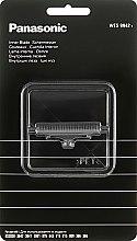Духи, Парфюмерия, косметика Сменный нож для электробритвы WES9942Y1361 - Panasonic