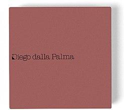 Духи, Парфюмерия, косметика Пудра для лица - Diego Dalla Palma Pattern Universal Face