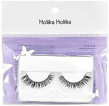 Парфумерія, косметика Накладні вії - Holika Holika Eyelashes