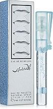 Духи, Парфюмерия, косметика Salvador Dali Eau de RubyLips - Туалетная вода (ручка)