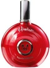 Духи, Парфюмерия, косметика УЦЕНКА M. Micallef Special Red Edition - Парфюмированная вода *