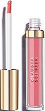 Духи, Парфюмерия, косметика Блеск для губ - Artdeco Claudia Schiffer Lip Gloss