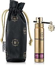 Парфумерія, косметика Montale Intense Cafe Travel Edition - Парфумована вода