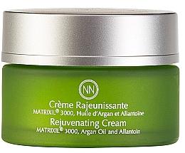 Духи, Парфюмерия, косметика Крем для лица - Innossence Innocence Rejuvenating Cream