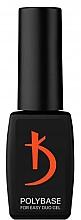 Духи, Парфюмерия, косметика Базовое покрытие для акрилово-гелевой системы - Kodi Professional Polybase Cover Basic