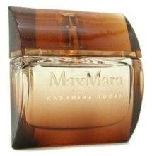 Духи, Парфюмерия, косметика Max Mara Kashmina Touch - Парфюмированная вода (пробник)