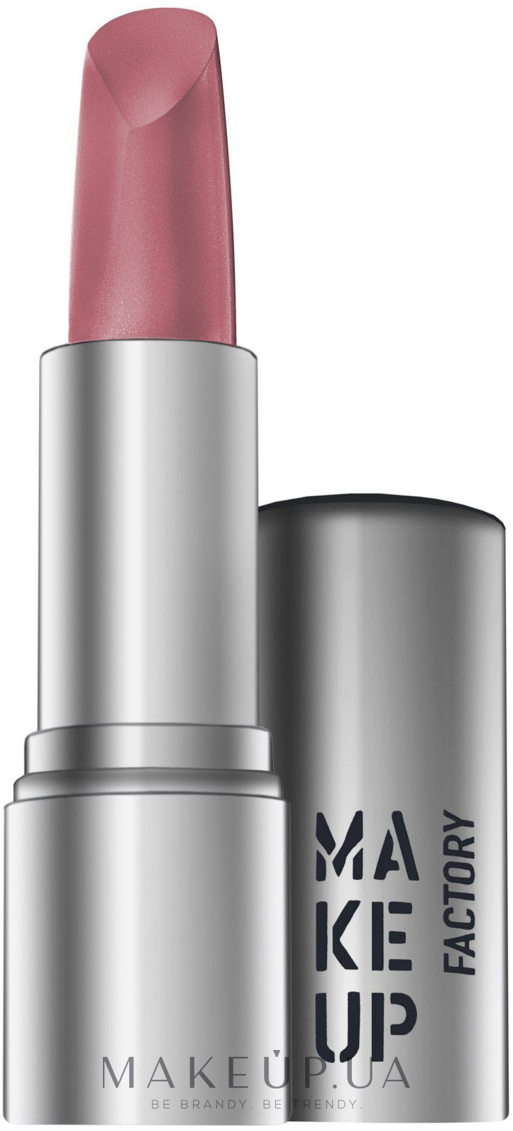 Помада для губ - Make Up Factory Lip Color — фото 117