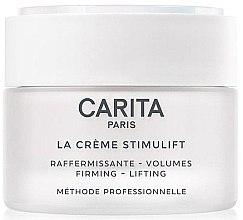 Духи, Парфюмерия, косметика Крем для лица - Carita La Creme Stimulift
